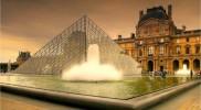 Музей Лувр экскурсия с гидом