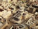 Экскурсия по Парижу – Пантеон